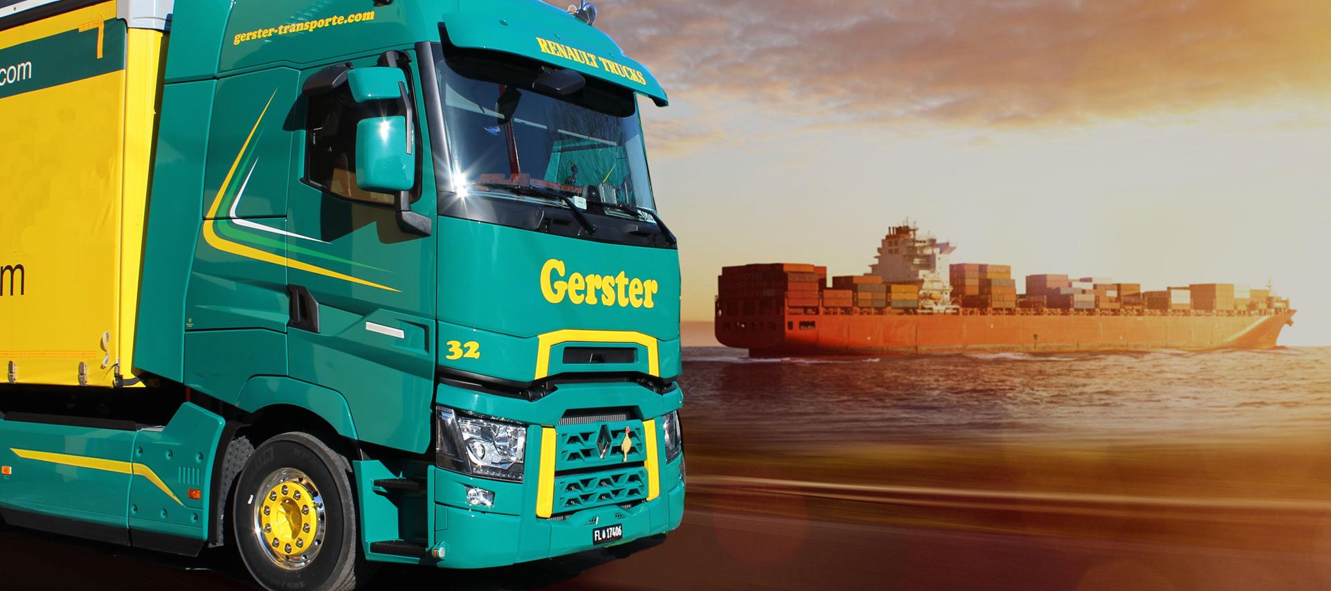 truck_schiff