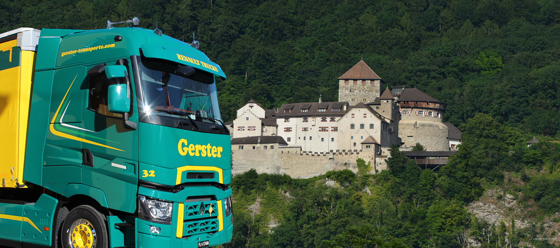 truck_schloss2
